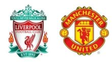 Liverpool vs Manchester United: Live streaming and where to watch on TV in India
