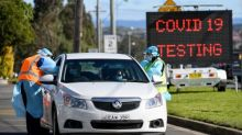 Covid-19 cases will need to keep rising in NSW before restrictions are tightened, experts say