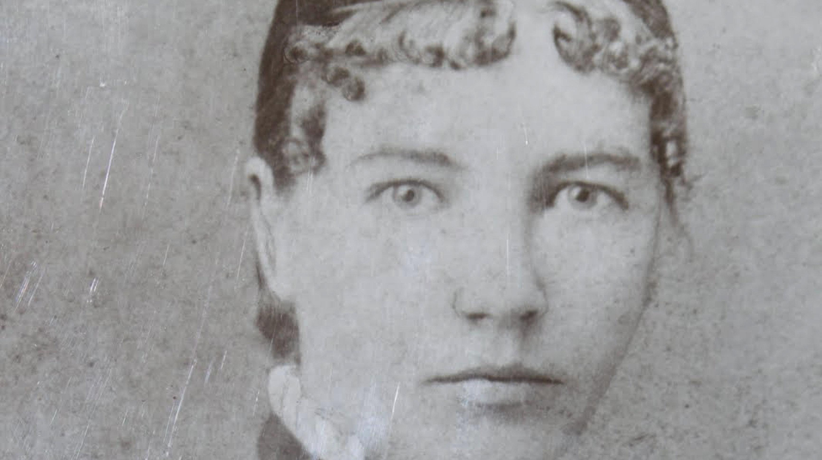 Laura Ingalls Wilder's Name Cut From Award For Her 'Stereotypical' Depictions