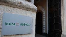 È un thriller bancario l'offerta di Intesa Sanpaolo su Ubi