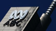 Cash-strapped ABC scraps Olympics coverage
