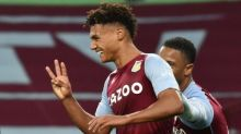 Ollie Watkins and Aston Villa stun Liverpool in 7-2 rout of champions