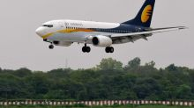 Jet Airways Fails to Give Salary Date for September, 'Grounds 3 Planes' to Save Cash