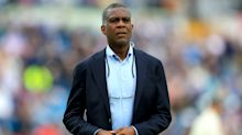 Michael Holding criticises England for no longer taking a knee