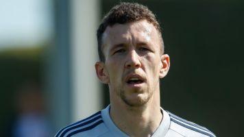 Il Bayern Monaco mette in crisi l'Inter: a rischio il riscatto di Perisic, le ultime