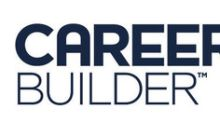CareerBuilder Employment Screening Named No. 1 Background Screening Provider by HRO Today Magazine
