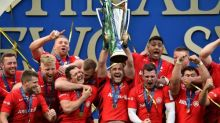 Champions Cup squeezes schedule to kick off week after eight nations