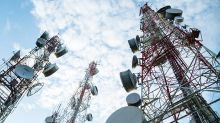 Energia e telecom unite dal Moat