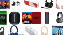 The best UK deals for Tuesday: Beats headphones, Ultimate Ears speakers, Playstation bundles, and more