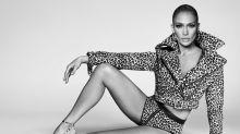 DSW parent company inks deal with Jennifer Lopez