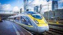 Commissione Ue vieta acquisizione Alstom da parte di Siemens