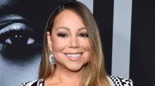 Mariah Carey confiesa que su hermana la drogó, quemó e intentó venderla a un proxeneta