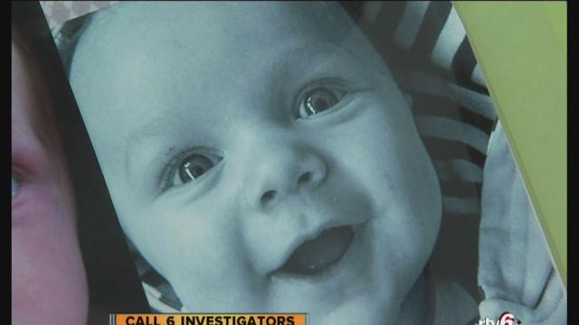 Mysterious Indiana baby deaths probed