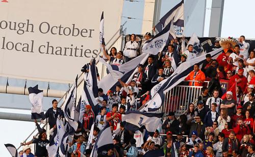 Previa Santos Laguna vs Monterrey - Pronóstico de apuestas Liga MX