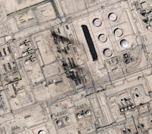 Saudi oil attacks: Why would Iran strike now?