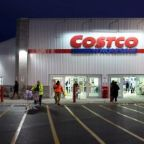 Should You Be Tempted To 'Sell' Costco Wholesale (COST) Stock?