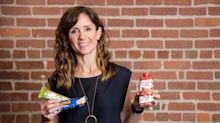 Post Holdings' active nutrition spinoff raises $516M in IPO
