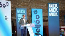 Mariano Rajoy vuelve a triunfar en Twitter por un hilo que compara sus grandes momentos con cuadros