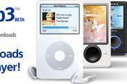 Amazon starts dishing out DRM-free Warner Music MP3s