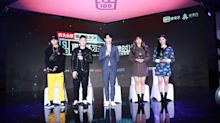 Who to expect on 'Idol Producer', China's unofficial Produce 101 clone