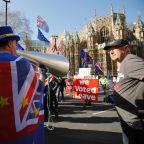 Delay or no-deal? Brexit scenarios in the balance