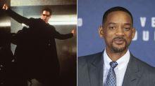 Winslet, Reeves, DiCaprio: Diese Kino-Stars waren nur zweite Wahl