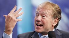 Ex-Cisco CEO John Chambers describes Silicon Valley's 'mistakes'