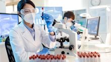 Why Exact Sciences Stock Soared Today