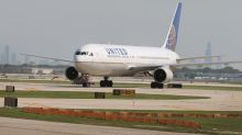 After United Airlines Fiasco, Congress Considers Banning Involuntary Removal of Passengers From Planes