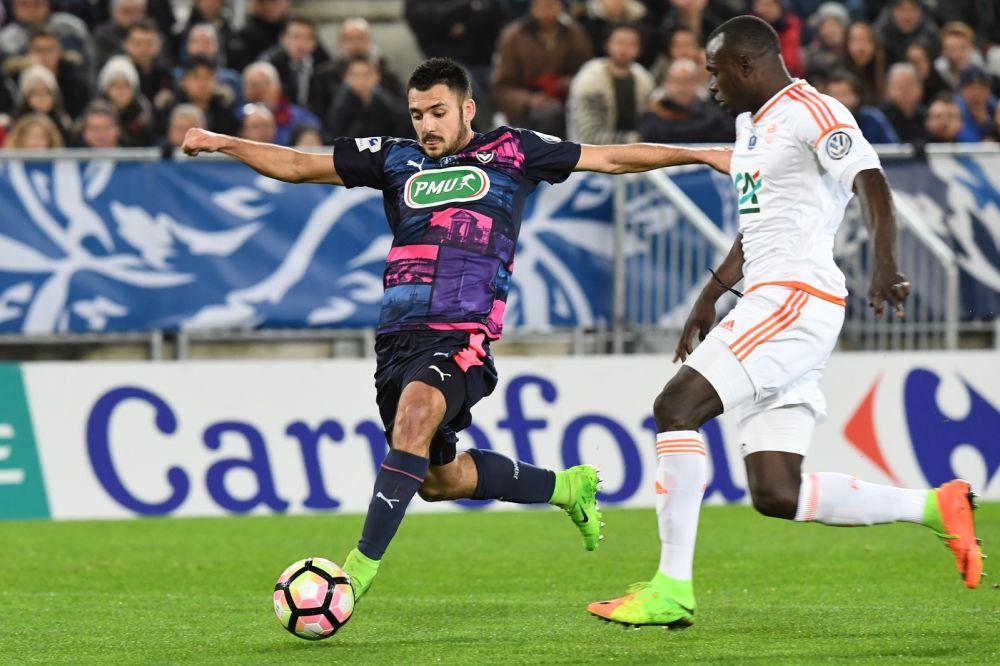 Paris RMC: les bons plans de la 34e journée de Ligue 1