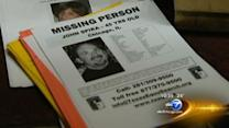 Suburban businessman missing for 6 years