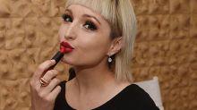 Für mehr Respekt vor individuellen Künstlern: Instagrammerin verklagt Make-up-Firma