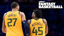 Fantasy Basketball Podcast: Green picks the G-League, GarPax is no more and more