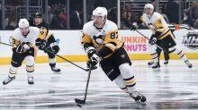 NHL Power Rankings: Penguins looking like a powerhouse again