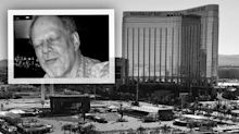 Las Vegas casino workers recognize Stephen Paddock: 'I wish I had never seen his face'