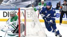 Lightning vs. Stars: 3 keys to Game 5 of Stanley Cup Final