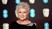 Dame Julie Walters reveals bowel cancer battle – what are the symptoms and treatment?