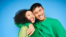 6 Non-Financial Ways To Support Your Partner With Debt
