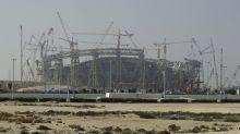 UN labor body: Qatar 'dismantles' kafala employment system