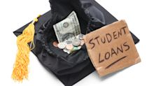 Most Americans With Student Loan Debt Regret It