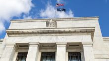 Four Fed Scenarios and One Market