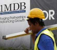 Trump ex-fundraiser Elliot Broidy pleads guilty in 1MDB foreign lobbying case