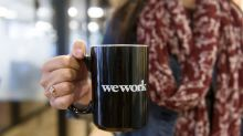Swire Properties Signs Deal With WeWork for Hong Kong Space