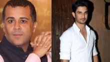 Chetan Bhagat Says Sushant Singh Rajput Was Vulnerable; 'Everyone Seemed To Be Using Him'