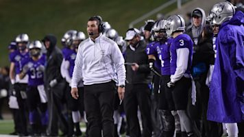 Sore losers? D3 teams want to force winners out