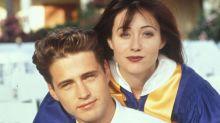 Séries télé : ces frères et sœurs de fiction sont sortis ensemble dans la vraie vie