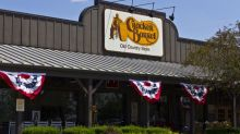 Cracker Barrel (CBRL) Q3 Earnings & Revenues Top Estimates
