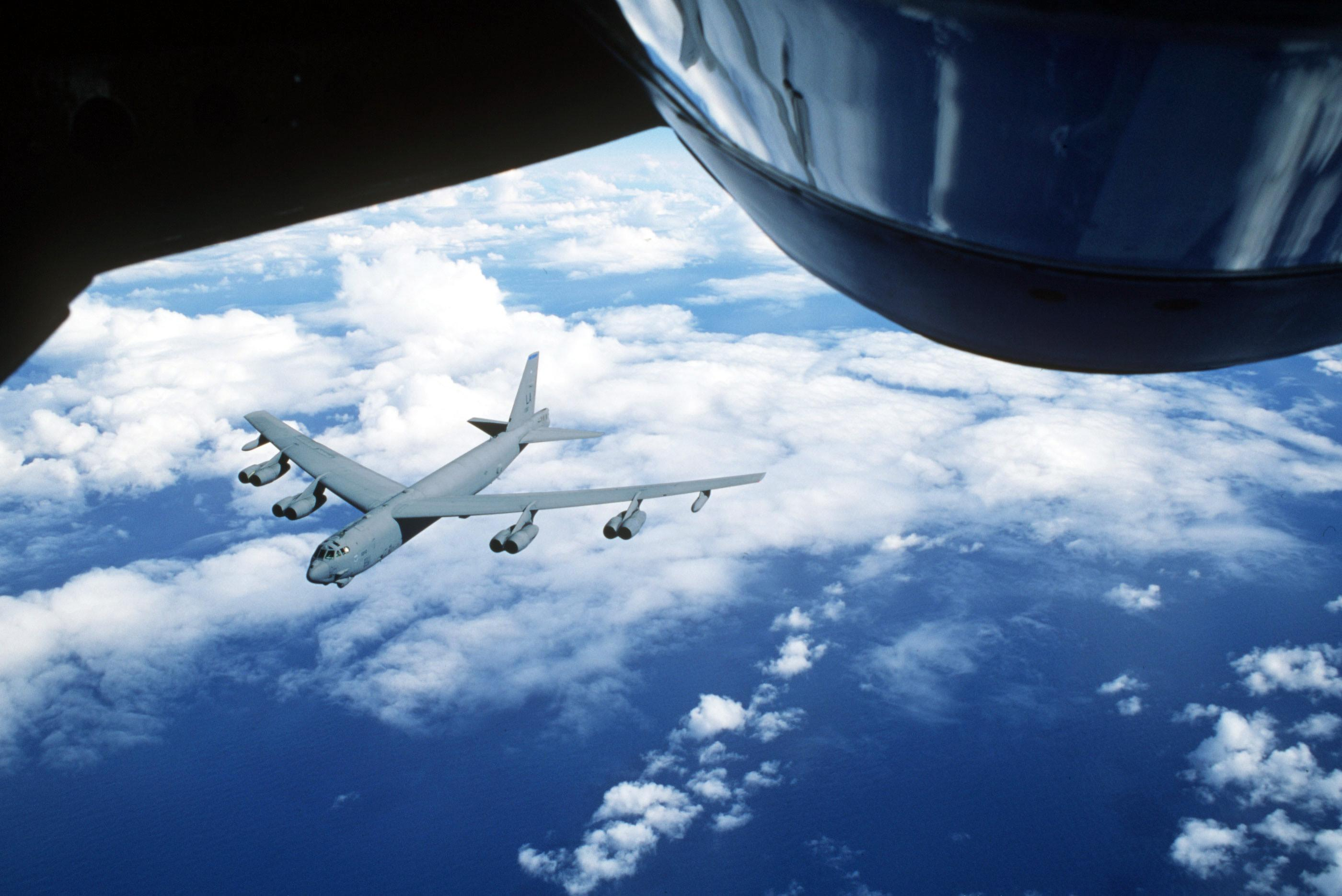 us scaling back bases in europe in cost cutting move