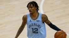 Fantasy basketball Week 8 trade analyzer