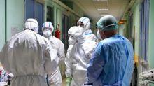 Il coronavirus circolerà anche in estate: il parere di un esperto